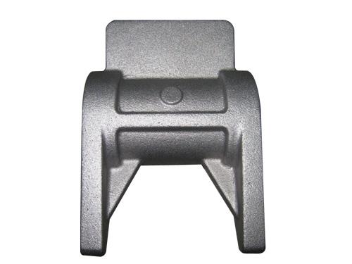 铸铝件的工艺、特点与应用及如何防止内形成气孔