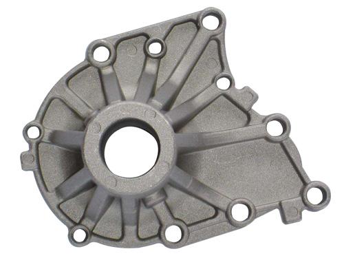 铝铸件加工工艺需求注意哪些方面跟应用领域有哪些
